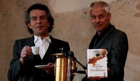 015Leiche_zum_Espresso