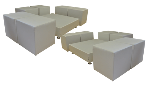 Lounge_M