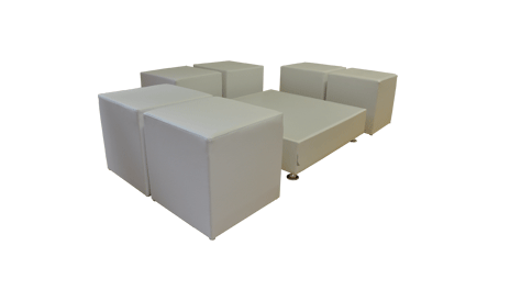 Lounge_S