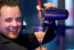 final_cocktails